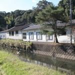 岩戸鉱泉 ◎体験民宿 リバー&畑ビューの客室