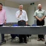 6月8日 かごしまグリーン・ツーリズム協議会総会を開催しました。